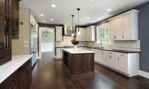 Homes nestled in Mesa Arizona in the $650,000 Price Range