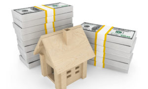 Properties with in Mesa AZ 85205 in the $750,000 Range