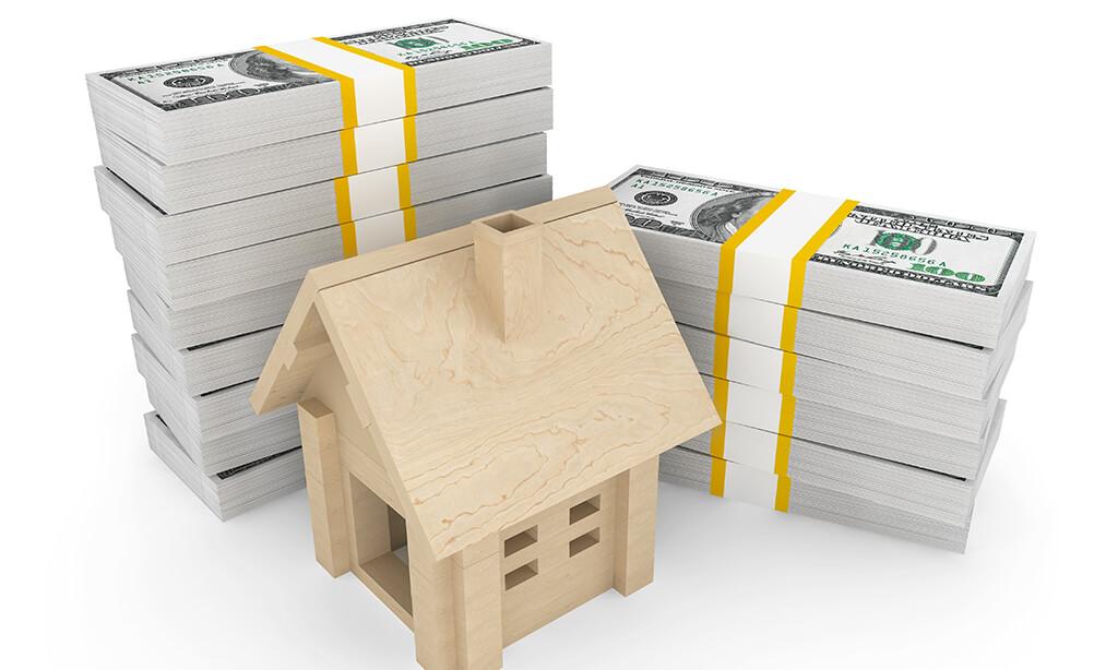 Properties with in Mesa AZ 85205