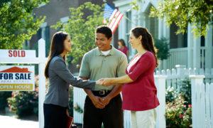 Scottsdale Arizona Homes in the $1,450,000 Price Range