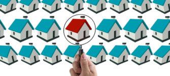 Scottsdale AZ Listings for Sale in the $4,350,000 Range