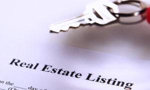 Homes with in Chandler Arizona 85224 around $950,000