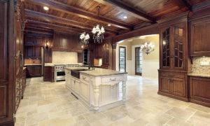 Phoenix AZ Listings for Sale in the $400,000 Price Range