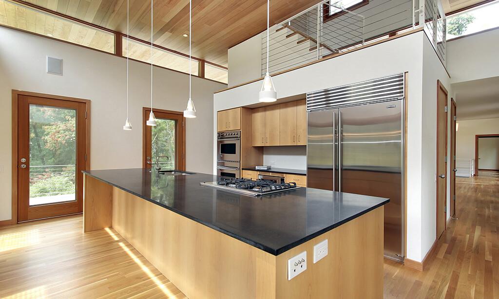 Real Estate Scottsdale